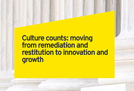 EY - Culture Counts