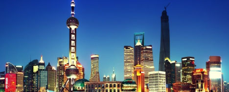"""EY - """"Big asset management"""" era is coming in Mainland China"""