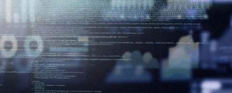 EY - Claims in a digital era