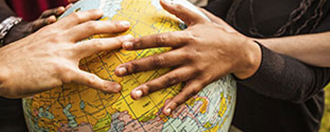 EY - Innovation in financial inclusion: revenue growth through innovative inclusion