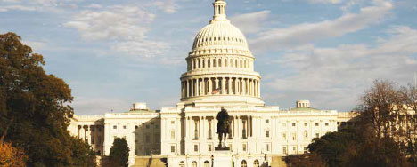EY - US tax reform: key provisions and their impacts