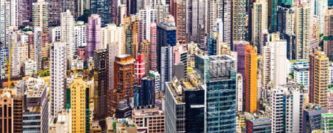 EY - How open banking could fast track Hong Kong's FinTech innovation