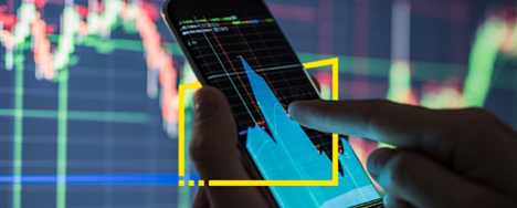 EY - Is your treasury function fit for the future or fashioned in the past?