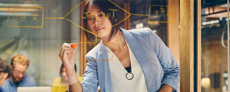 EY - How can banks achieve better returns from their innovation investments?