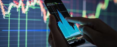 EY - ETF Industry Outlook 2019