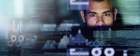 EY - Owning, using, and protecting data: opportunities and risks for leading insurers