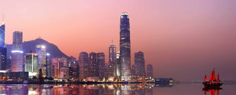 EY - A winning strategy for profitable growth in Asia