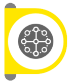EY - Future of consumer banking in APAC - the value of platform models