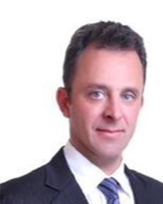Jan Bellens, Banking & Capital Markets Leader - EY