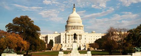 EY - Post-election: the regulatory agenda ahead