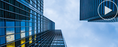 EY and HSF at the ASIFMA MiFID II webinar