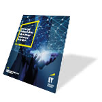 EY - How is digital procurement redefining businesses today for a world of tomorrow?