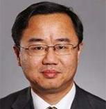 EY - Louis Shi