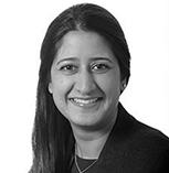 EY - Meena Parekh