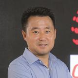 EY - Jeffrey Kang