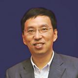 EY - Qi Shi