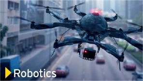 EY - Robotics