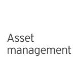 EY - Asset management