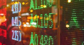 EY - How banks reinvent Asia-Pacific digital landscape