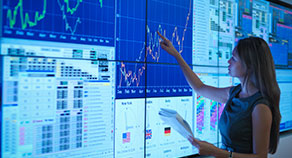 EY - While you monitor transactions, who monitors your transaction monitoring program?