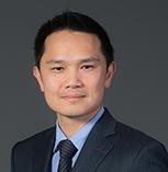 EY - Joel S Lim
