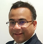 EY - Sean Gunasekera