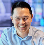 EY - Joel S. Lim