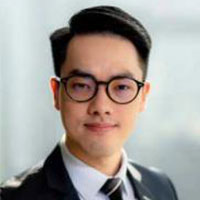 EY - Ming Lam