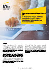 EY - China further opens up financial sector (VII)