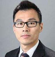 EY - Kevin Lee