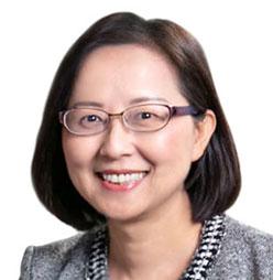 EY - Agnes Chan