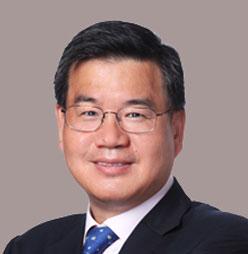 EY - Albert Ng