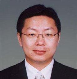EY - David Chan