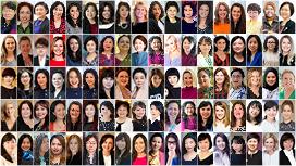 EY Entrepreneurial Winning Women™ Asia-Pacific