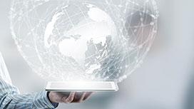 安永 - 2018中国企业财资管理白皮书——数字化时代的价值重塑