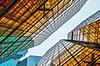 安永 - 中英金融科技:释放的机遇