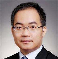 EY - Steven Xu