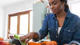 安永 - 盘点智能家居:消费者对智能互联家居技术的态度