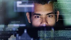 人工智慧應用 – 創新為要:安永對這一破壞性科技的最新洞察