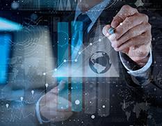 安永 - 敏捷GRC:数字化时代的治理、信任、风险新方法