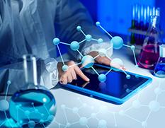安永 - 生命科学领域的运营技术安全