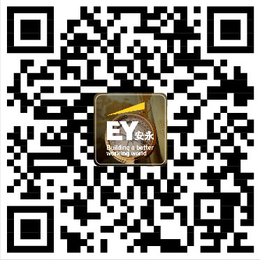 "Follow us on ""EY Belt and Road Navigator"" – an information platform"