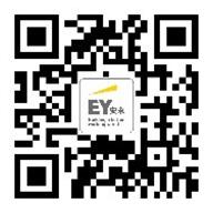 """""""引航——安永一带一路资讯平台"""""""