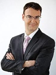 EY - Clément Delfini