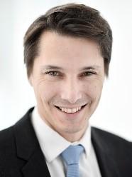 EY - Guillaume Lestang