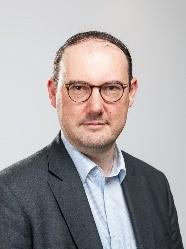 EY - Hugues Lorez