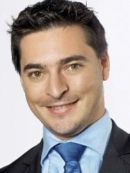 EY - Jean-Baptiste Bouhier
