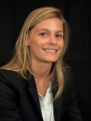 EY - Julie Van de Velde