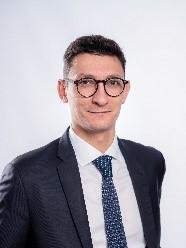 EY - Karim Lasri