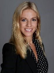 EY - Kathleen Mc Leod Tremaux